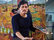 Hugo Salazar Chuquimango. clásico entre vivos