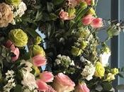 coronas funerarias: otras costumbres populares