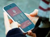 para ayuntamientos, comunicación tiempo real