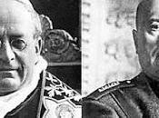 vaticano dictadores