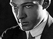 Rodolfo Valentino Todos somos sospechosos