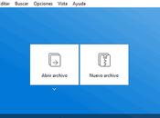 Estas mejores alternativas WinRAR