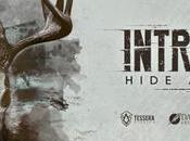Análisis Intruders: Hide Seek