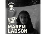 Marem Ladson Superlativo