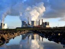 Nueva investigación encuentra emisiones dióxido carbono podrían coincidir último gran evento calentamiento efecto invernadero Tierra menos cinco generaciones
