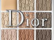 Charlize Theron Dior Makeup Oscar 2019