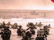 "Reseña ""breve historia segunda guerra mundial"""