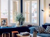 importante decoración textil nuestro hogar?