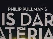 Tráiler 'his dark materials', adaptación serie brújula dorada'