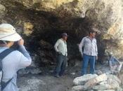 INAH confirma zona arqueológica lugar donde Inmobiliaria está construyendo