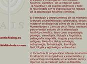 SAIS Atlantología Científica