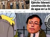¿Que solucion tiene Izquiera crisis Venezolana?