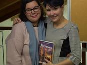 Biblioteca Encantada 245, Iria Parente Selene Pascual