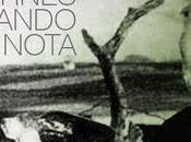 #VDLN 290: pueblos