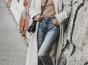 Clon isabel marant cowboy white boots
