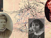 discípulas colaboradoras Ramón Cajal