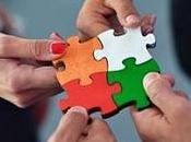 variables permiten definir tipos equipos trabajo.