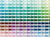 color vida antes siglo XIX?