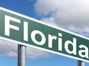 Lugares para visitar durante breve viaje Florida