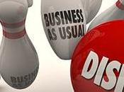¿Qué Innovación disruptiva?. claves modelo Christensen.