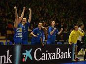 Galería clics Cadí Seu-Araski (cuartos final Copa Reina Vitoria)