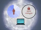 LOPDgdd: Identificación interesados publicaciones actos administrativos