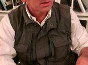 Habla testigo presencial sucedió cuerpo piloto Oscar Pérez