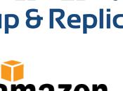 Backups instancias Nakivo B&R Cómo crear repositorio encriptado