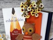 educación (Tara Westover)