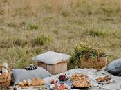 cambiamos restaurantes picnics