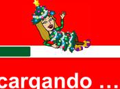 Cómo crear tarjetas felicitación Navidad personalizadas