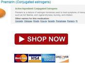 Cheapest Premarin Pills Best Pharmacy Purchase Generics