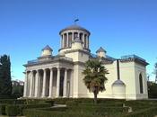 Cinco consejos para visitar Real Observatorio Astronomía Madrid