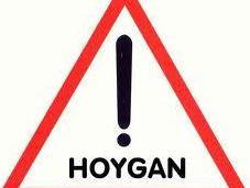 Hoygan