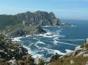 Cruceros Rías Baixas, Galicia