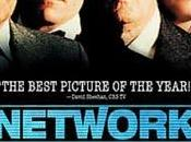Network. Noticias Frescas