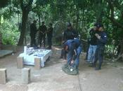 Según Periodista diario Informador Barquisimeto: Allanada casa Catire