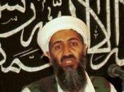 Obama confirma muerte Laden