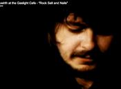 """Letras Traducidas """"ROCK SALT NAILS"""". Neuwirth."""