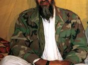 Osama Laden, ¿realmente muerto?