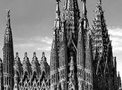 Conferencia; vida Obra Antonio Gaudí