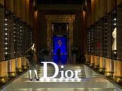 Magnífica Exposición Moscú sobre Fuentes Artísticas Christian Dior