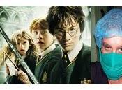 Instituto Patología Cardíaca Vascular (IPCV) estilo Harry Potter Lord Rings