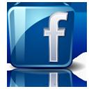 Facebook para Android 1.5.4