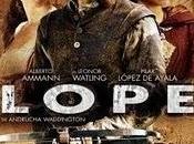 Crítica cine: Lope (2010)