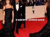 Penélope Cruz, deslumbrante Costume Institute Gala Metropolitan Nueva York