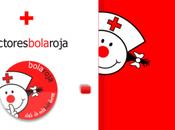 """Felicidades """"doctoresbolaroja"""": ¡Buen trabajo!"""