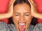 Formas reducir estrés