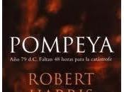 Paul Anderson dirigirá película aventuras 'Pompeii (Pompeya)'