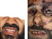 muerte Laden: ¿Quién cree estas burdas mentiras?